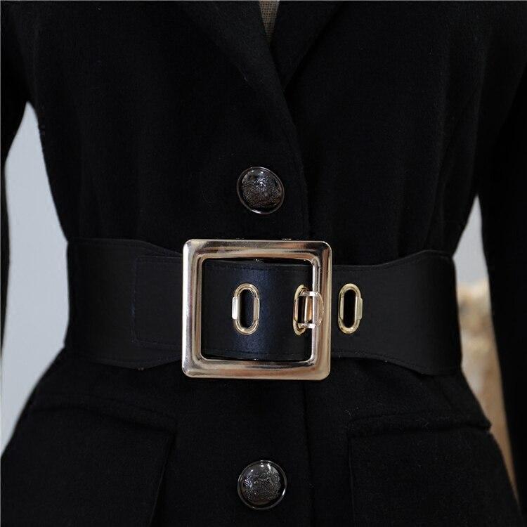 Longue Tranchée Rétro Laine Hiver Broderie Mince 2018 Automne Femmes Paillettes De Noir Veste Nouvelle Outwear Manteau Mode nqxgw6RP