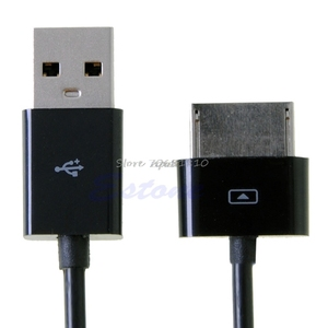 Image 3 - 3.0 USB Charger Data Cable Cord 36Pin For Asus Tablet TF600 TF600T TF810C TF701 Whosale&Dropship
