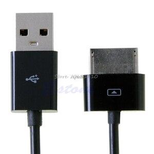 Image 3 - 3.0 usb 充電データケーブルコード 36Pin asus タブレット TF600 TF600T TF810C TF701 whosale & ドロップシップ