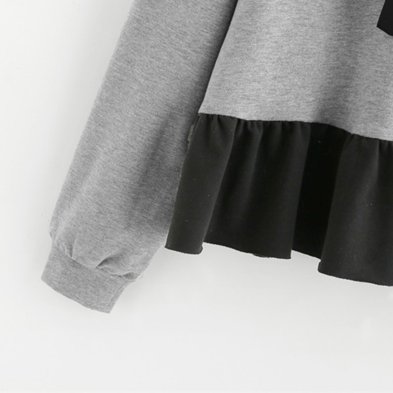 sweatshirt170921706(1)