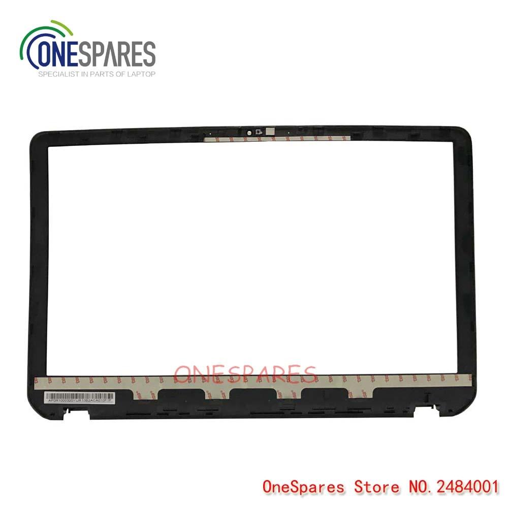 Նոր նոութբուք LCD վերին հետևի կափարիչը - Նոթբուքի պարագաներ - Լուսանկար 4