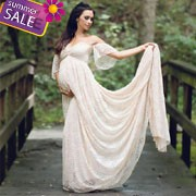 Trailing-Dress-Maternity-Photography-Props-Pregnancy-Dress-Photography-Clothes-For-Photo-Shoot-Pregnant-Dress-Lace-Maxi.jpg_640x640