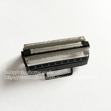 New 1x Replacement Shaver foil for Remington SP282R M 2810 M 2820 M 2830 RS 6963
