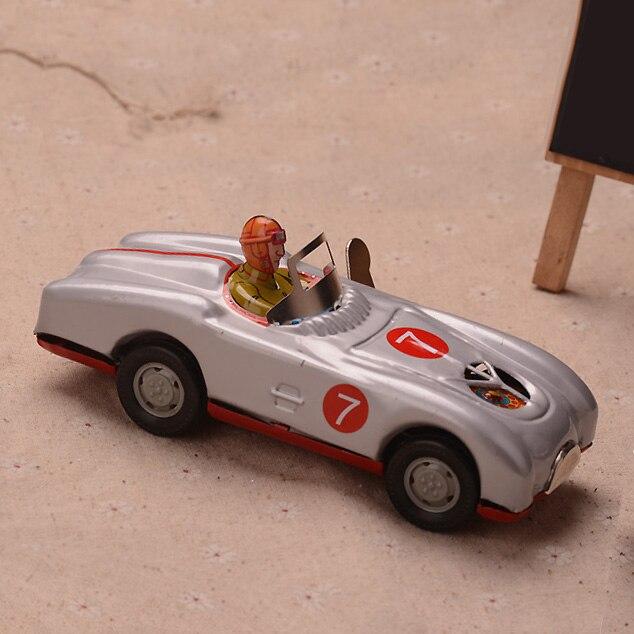 Vintage & Antique Wind-Up Toys eBay