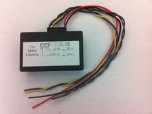 for BMW CIC retrofit adapter emulator
