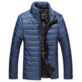 TG6040Cheap wholesale 2016 new Men's clothing han edition cultivate one's morality cotton-padded jacket coat in winter