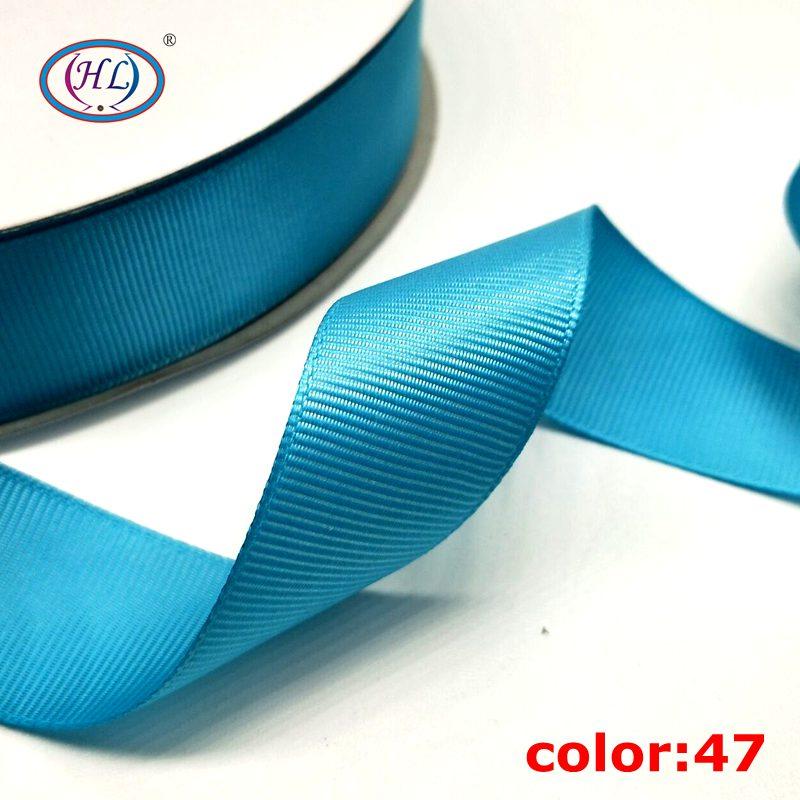 HTB1n8bBaoLrK1Rjy1zbq6AenFXan HL 5 Meters 6mm/10mm/15mm/20mm/25mm/40mm Grosgrain Ribbons Handmade DIY Headwear Accessories Wedding Decorative Wrap Gift