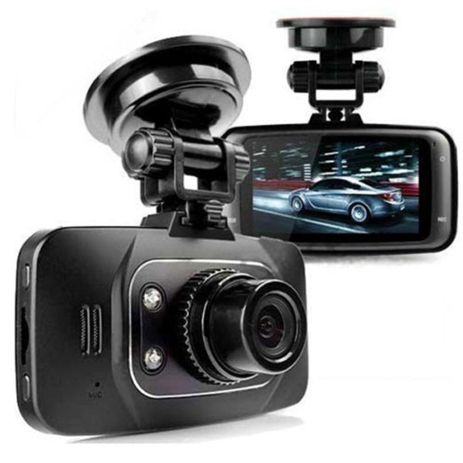 best price car dvr camera vehicle video recorder dash cam original novatek gs8000l full hd 1080p. Black Bedroom Furniture Sets. Home Design Ideas