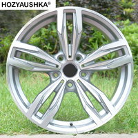 4 pieces price Alloy wheel modification Applicable to 16x6.5/17x7 inch Modified Suitable for some car modifications Free shippin