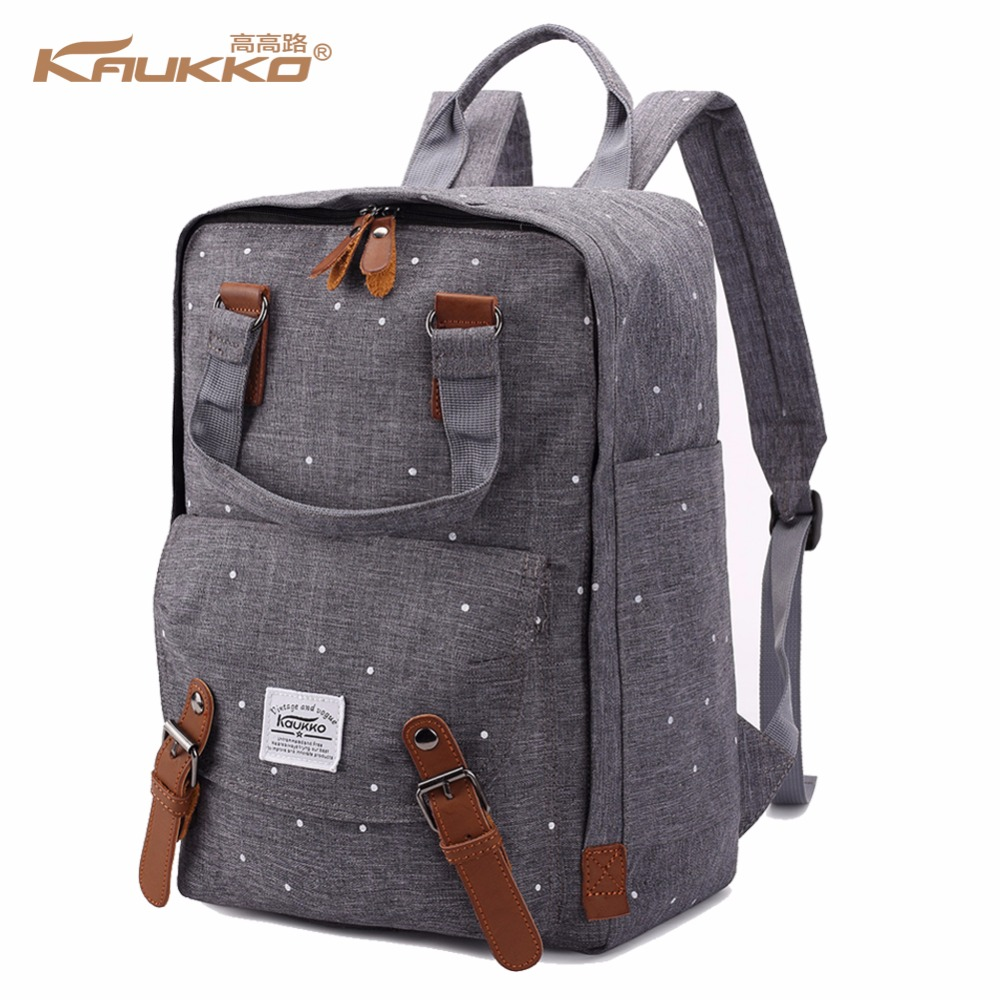 Popular Rolling Backpack College-Buy Cheap Rolling Backpack ...