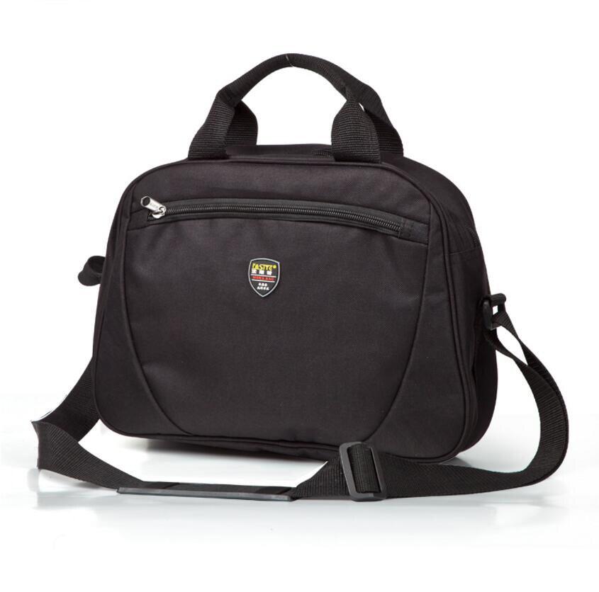 FASITE Nylon Oxford Tool Bag Network Tools Bag Networking Tool Bag Hardware Tool Bag Free Shipping