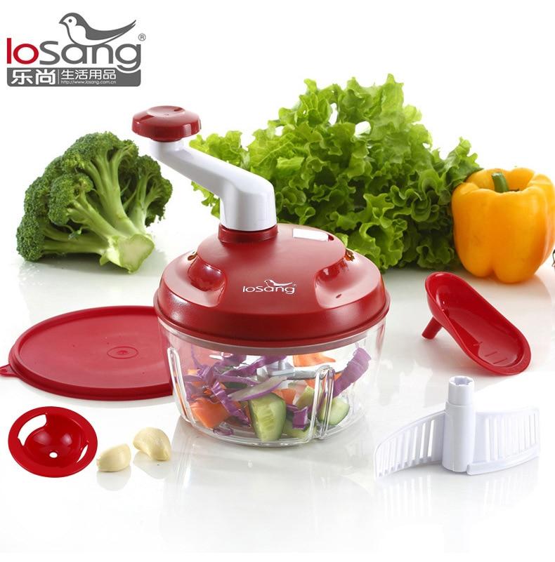 blender or food processor for soup