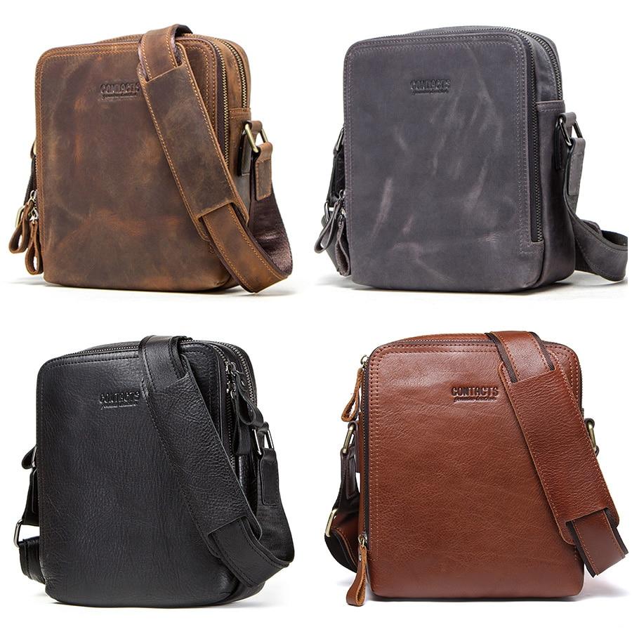 Dragon Ball Z Gohan Shadow Waterproof Leather Folded Messenger Nylon Bag Travel Tote Hopping Folding School Handbags