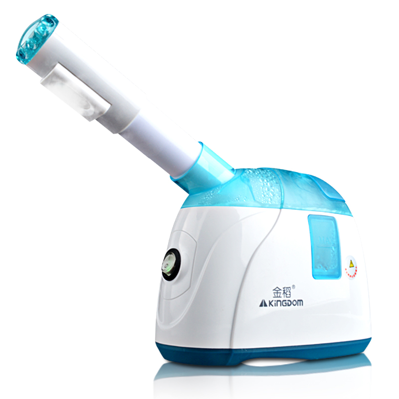 Rechareable Cold Spray Machine Nano Steaming Face Device Household Moisturizing Facial Humidifier Cleansing Beauty Instrument gas welder steam blower machine thread steaming machine zy gs107