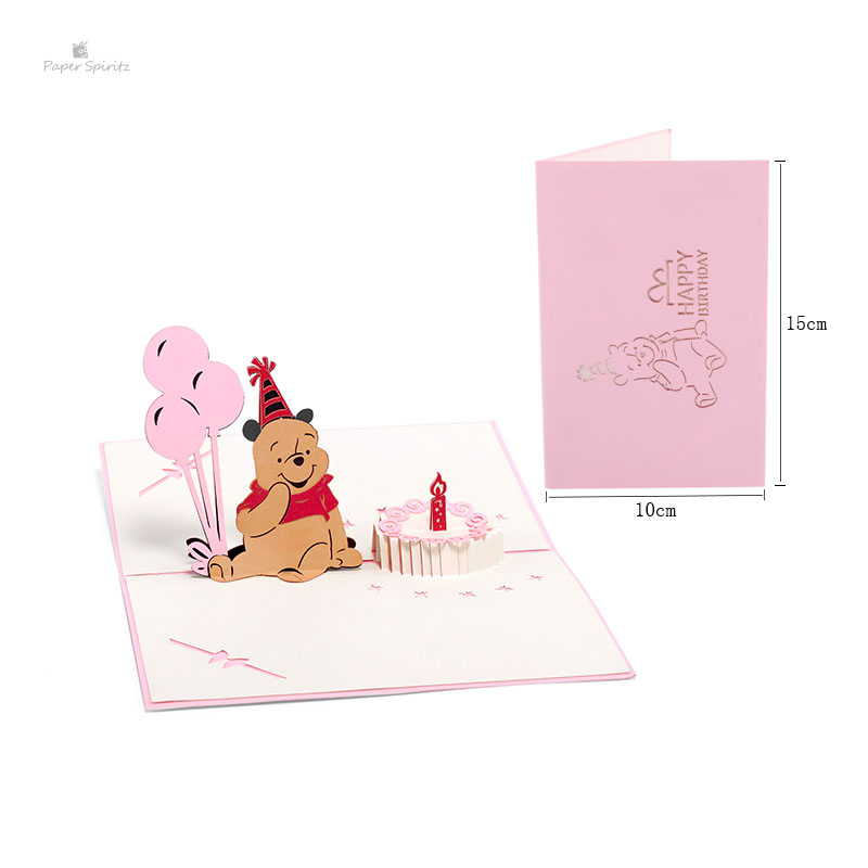 Books Creative Diy Handmade Paper Carving Book Art Knife Paper-cut Toys Cartoon Origami Children Educational Tools To Ensure Smooth Transmission