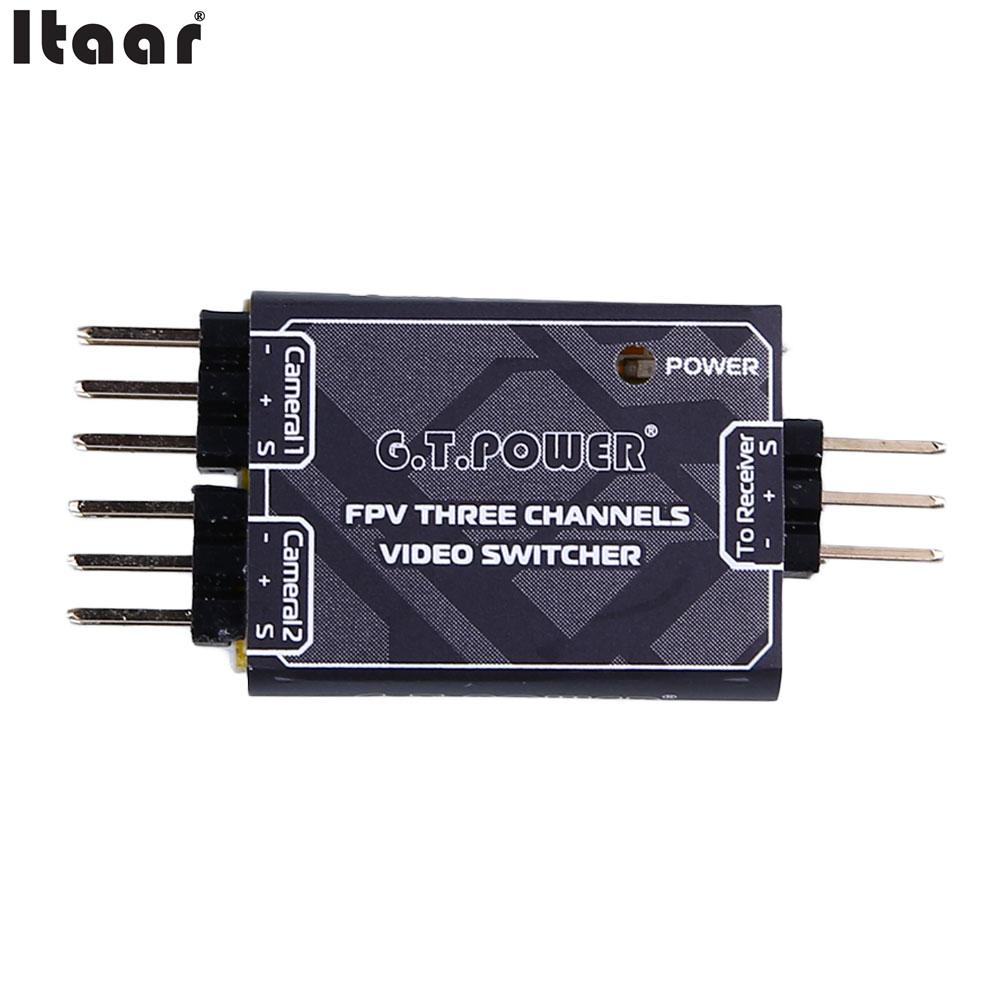 Compare Prices On Rc  Way Switch Online ShoppingBuy Low Price - 3 way switch electronics
