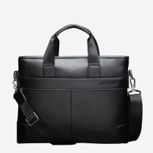 2019 Handbag Men Bags Office Messenger Man Travel Business For Mens Shoulder Bag Briefcase