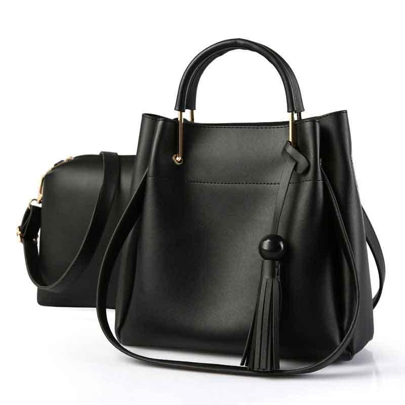 New Brand Fashion Woman Famous Brand Handbags Ladies Hand Bags Shop Online Handbags Shopper Bag Female Shoulder Handbags Kabelky woman handbags 100