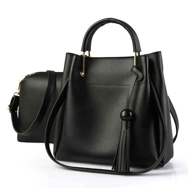 ee85fe1c3c6 New Brand Fashion Woman Famous Brand Handbags Ladies Hand Bags Shop Online  Handbags Shopper Bag Female Shoulder Handbags Kabelky