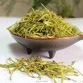 1 kg Frete grátis Madressilva chá Verde Perder Peso Chá Da Flor Chá de Ervas Medicina Limpar o Calor Lonicera japonica chá perfumado