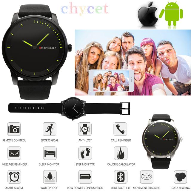 N20 smart watch smartwatch chamada reminde adulto esportes aptidão atividade rastreador pedômetro monitor de sono no pulso para android ios