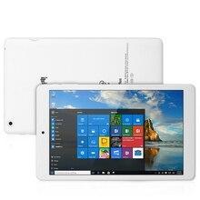 8 inch X5-Z8300 Quad Core Teclast X80 Plus Windows 10 + Android 5.1 Tablet PC Intel AtomWXGA 2GB RAM 32GB ROM HDMI OTG Tablet(China (Mainland))