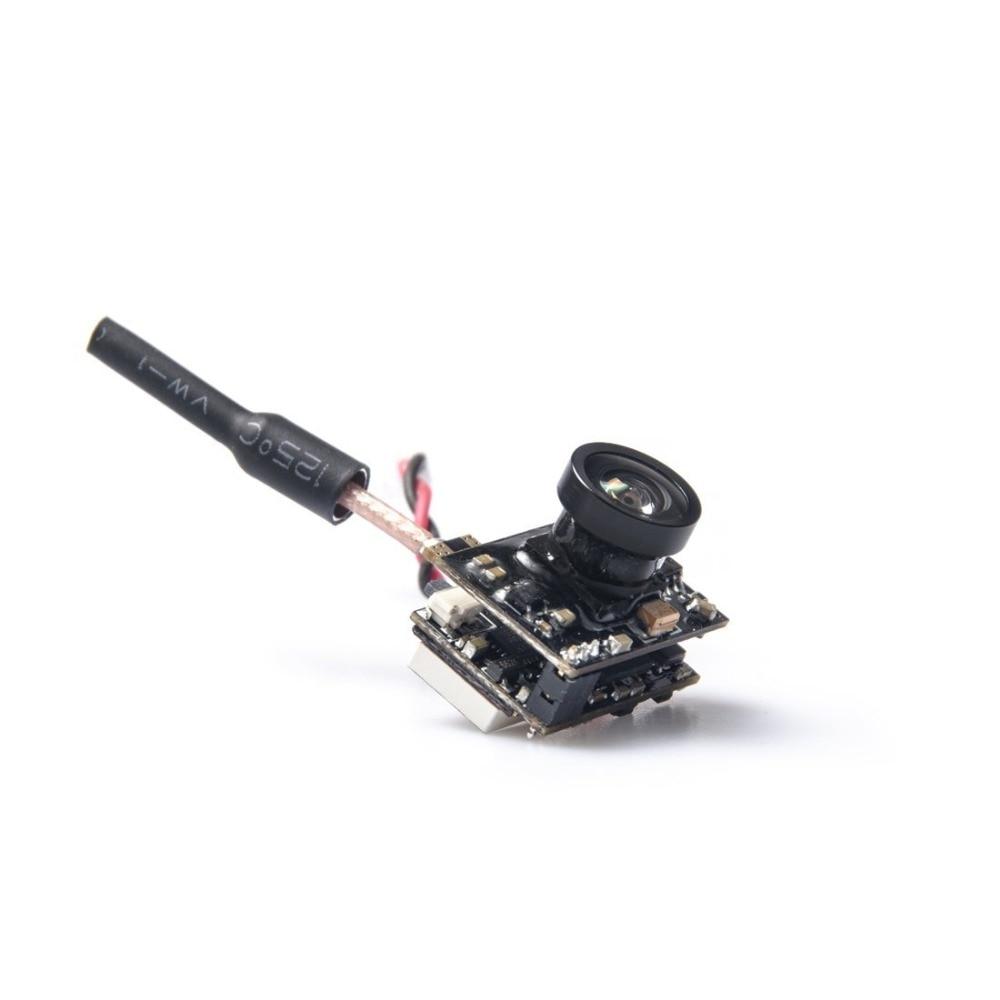 Pathbreaker Ibex 38//342 Near Mint MTG Commander 2015 C15