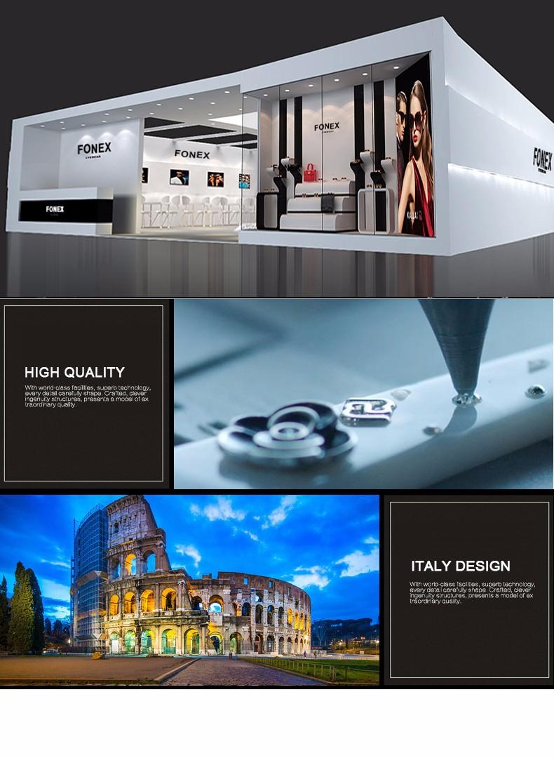 fonex-brand-designer-women-fashion-luxury-rimless-titanium-oval-glasses-eyeglasses-eyewear-myopia-silhouette-oculos-de-sol-with-original-box-F10007-details_21