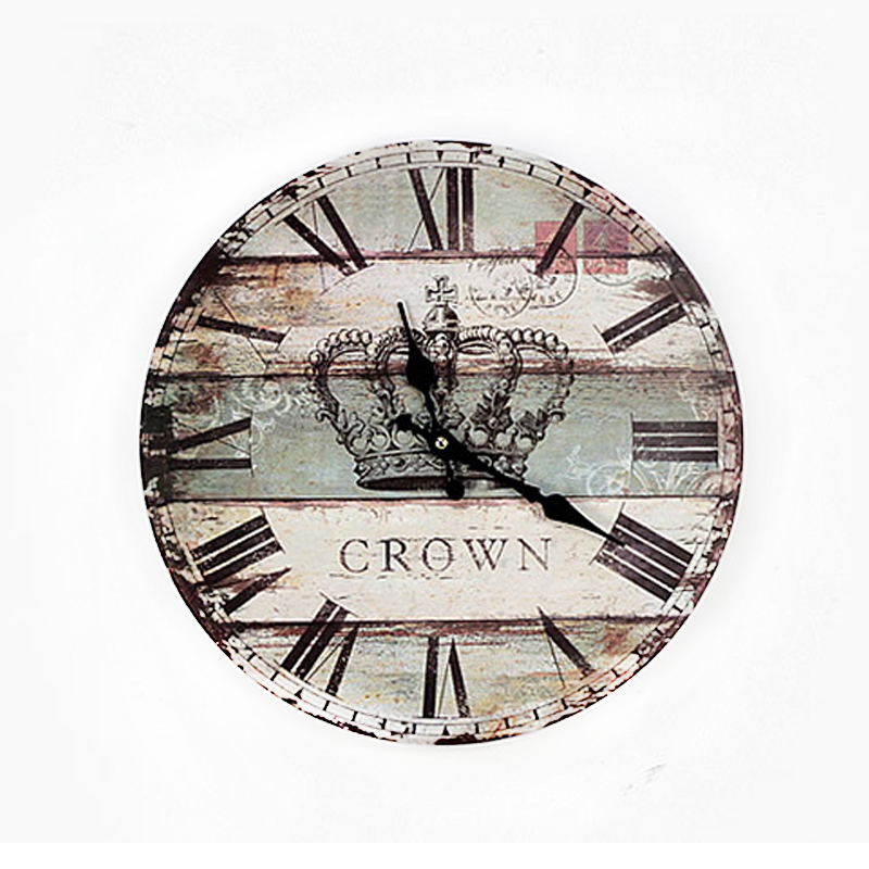 Home Goods Wall Clocks high quality wood clock designs-buy cheap wood clock designs lots