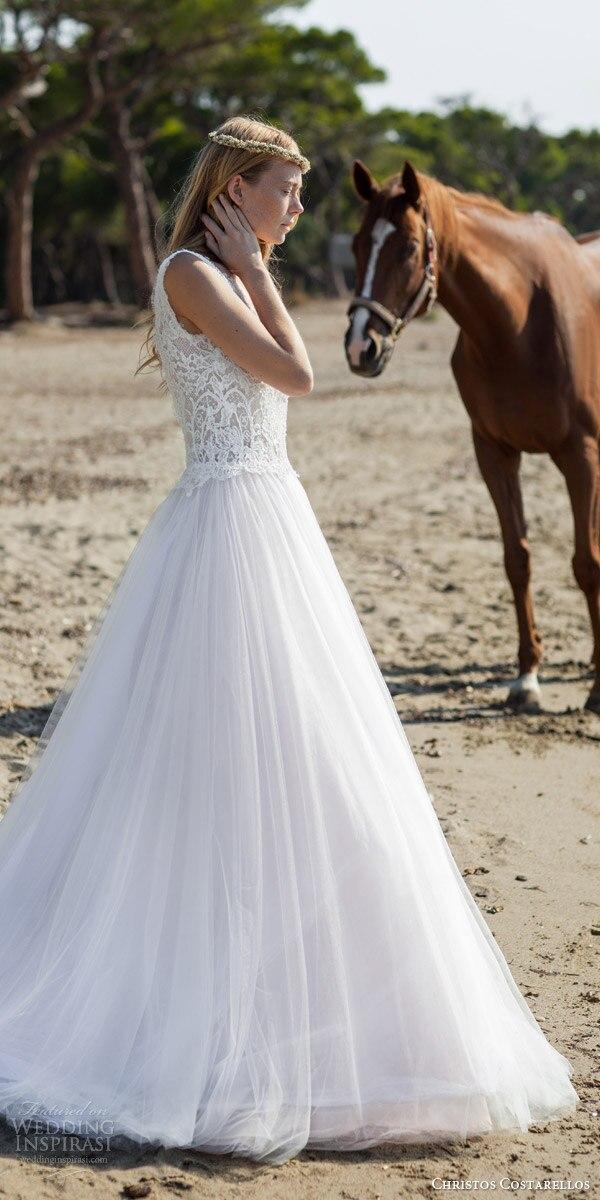Popular bridal western dresses buy cheap bridal western for Cheap western wedding dresses