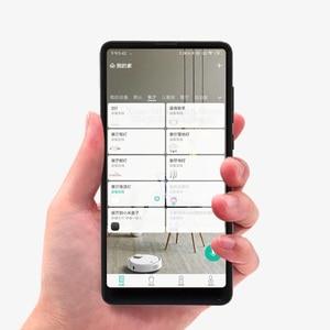 Image 5 - Yeelight Smart Downlight 스마트 스포트 라이트 Smart E14 Bulb Mi Home App 용 Yeelight Gateway 작동
