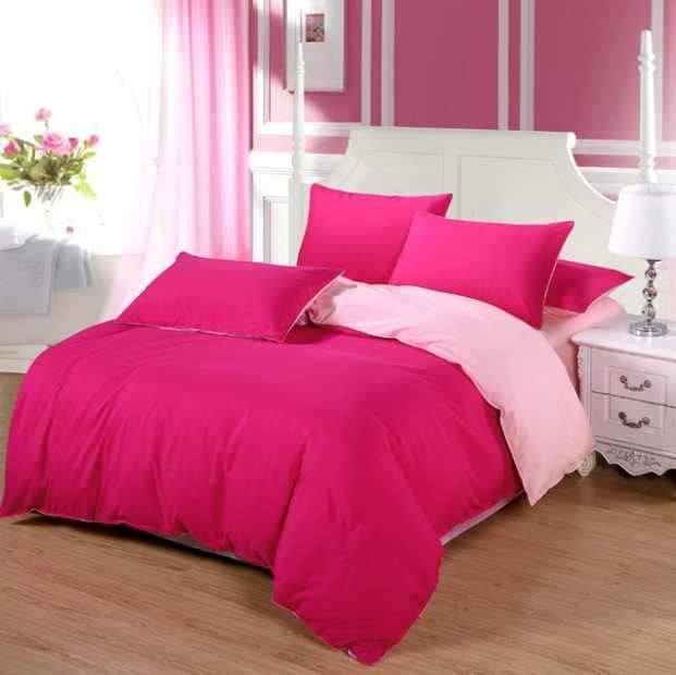 Mylb ベッドリネン高品質 3/4pc 寝具セット布団カバー + ベッドシート + 枕の高品質高級ソフト comefortable