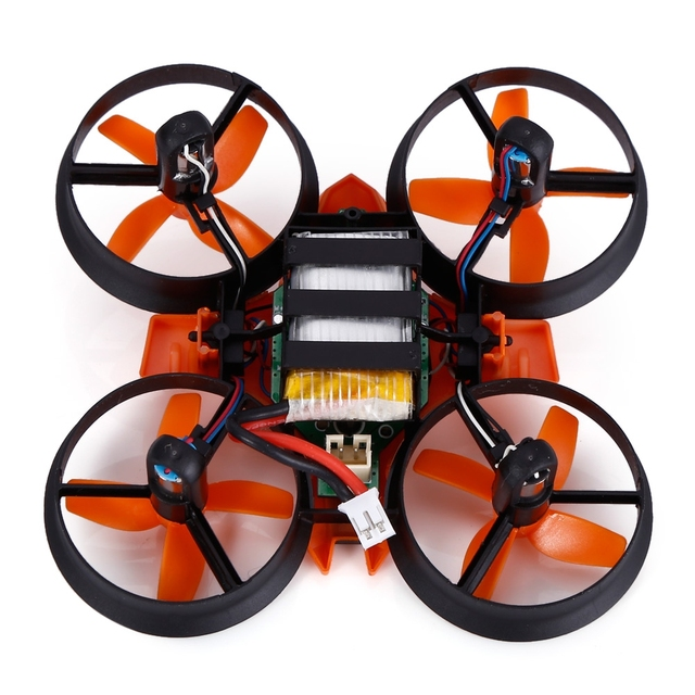 Original FuriBee F36 Mini Drone 2.4GHz 4CH 6 Axis Gyro Quadcopter Speed Switch Drones Gift Kid Helicopter Toys VS JJRC H36 H31