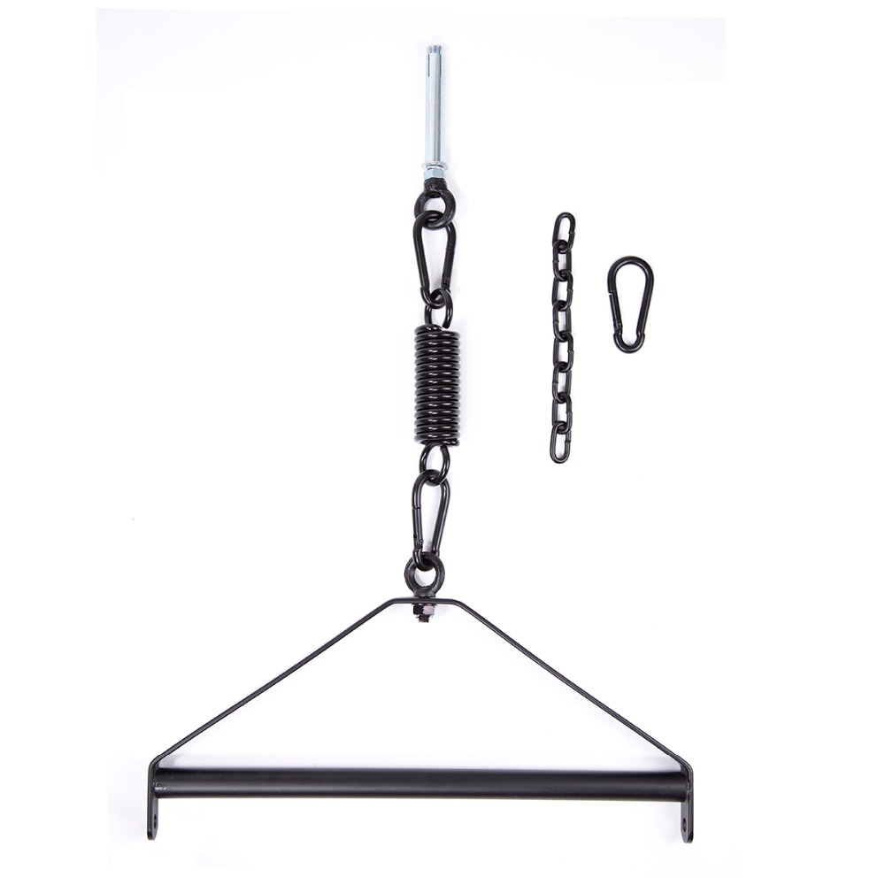 Swing Set Parts | Metal Frame