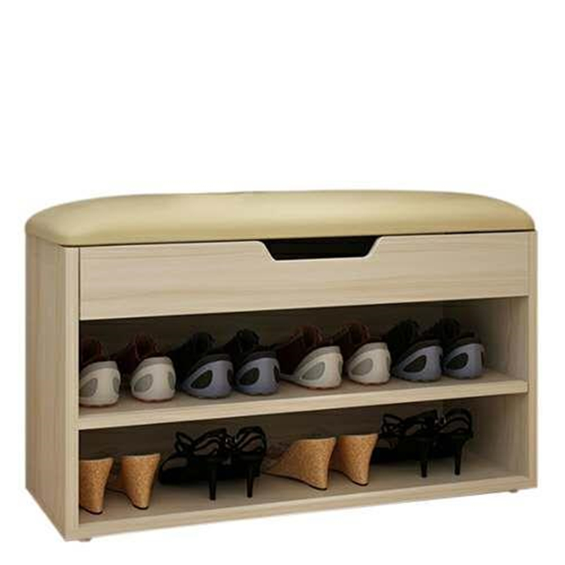 Armario Closet Kast Meuble Rangement Rak Sepatu Retro Furniture Zapatero Organizador De Zapato Mueble Organizer Shoe Cabinet