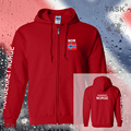 Norway Norge Noreg Norwegian NOR mens hoodies and sweatshirt jerseys polo sweat suits streetwear tracksuit nations fleece zipper
