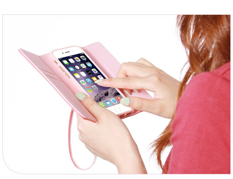 iphone 6 case03