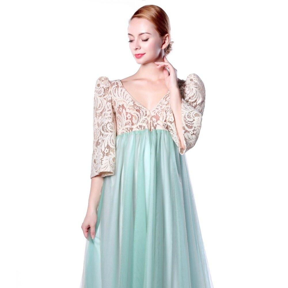 Famous Vestidos De Novia Gijon Model - Wedding Dress Ideas ...