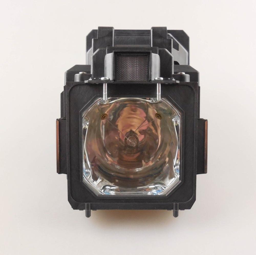 POA-LMP116  Replacement Projector Lamp with Housing  for SANYO PLC-XT35 / PLC-XT35L / PLC-ET30L poa lmp136 replacement projector lamp with housing for sanyo plc xm150 plc xm150l plc zm5000l plc wm5500 plc zm5000