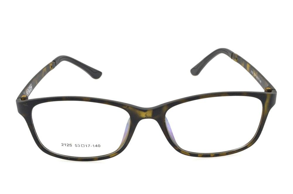 High Reading Presbyopia Myodisc Glasses Custom Made Prescription ...
