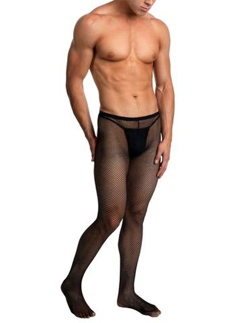 Find great deals on eBay for mens stockings. Shop with confidence.