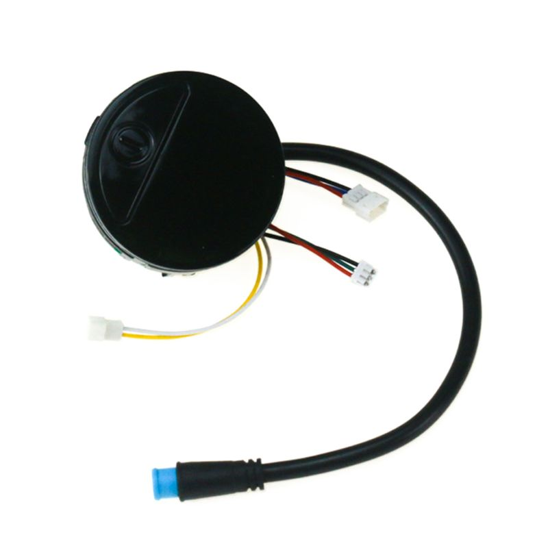 Fee Shipping Bluetooth Circuit Board Dashboard Spare Scooter Part For Ninebot ES1 ES2 ES3 ES4