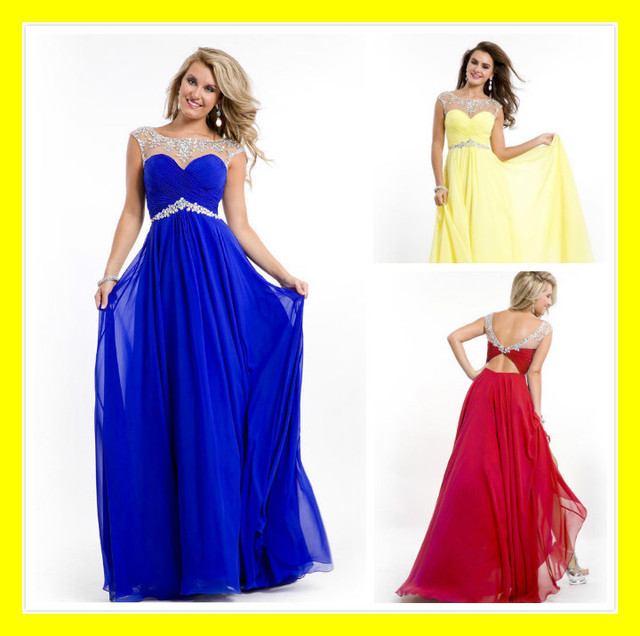 Formal Gowns for Rent