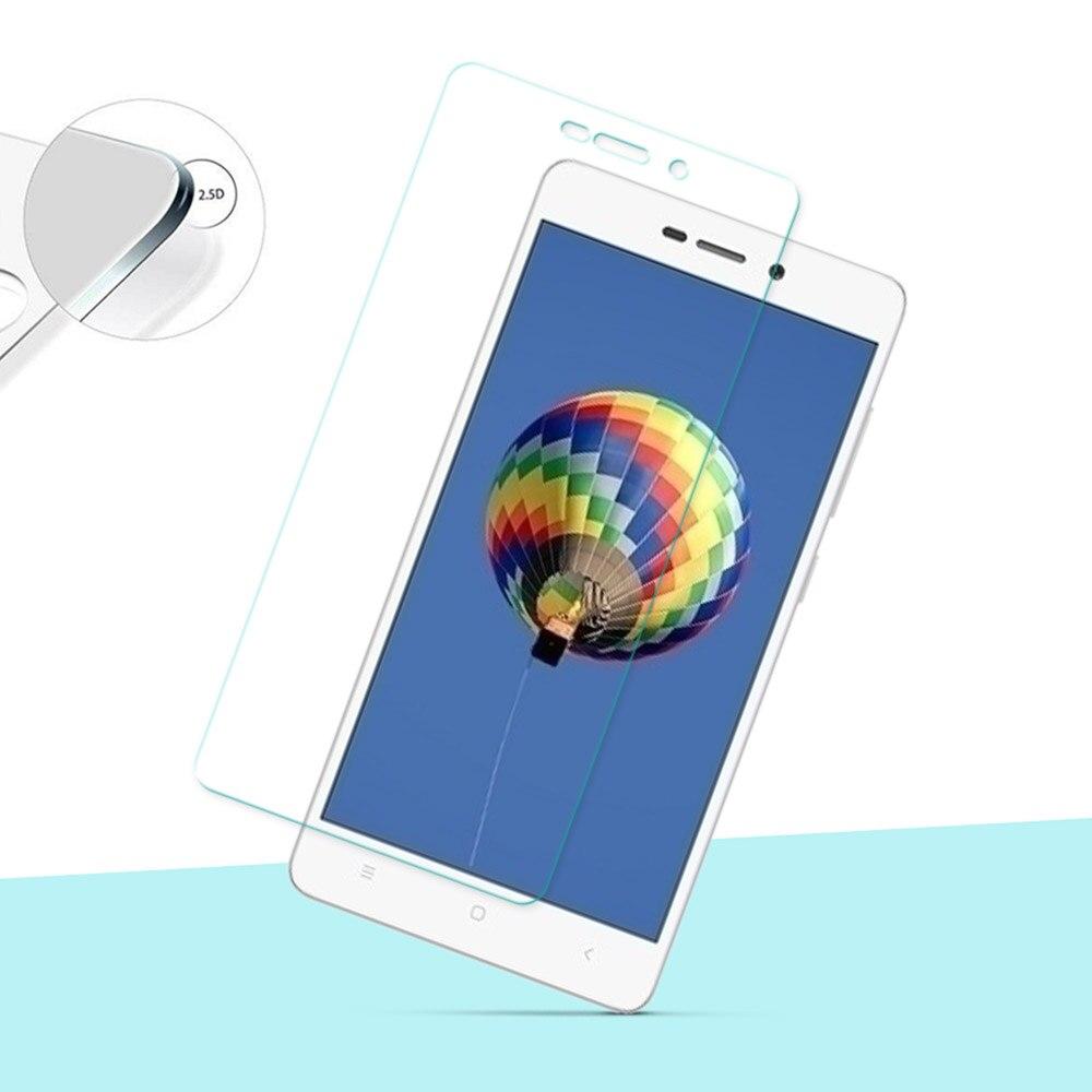 Tempered Glass for Xiaomi Redmi 3s Screen Protector for Xiaomi Redmi 3 pro Glass Protector Film for Xiaomi Redmi 3 s 3pro Glass
