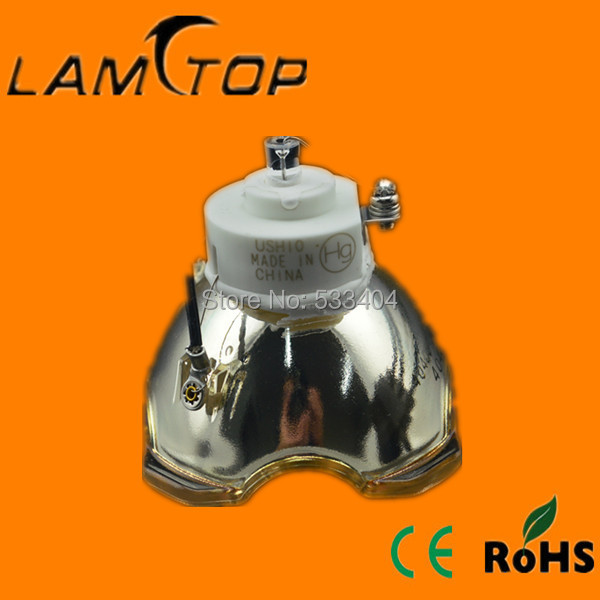 China manufacture LAMTOP Hot selling  Original   bare lamp/bulb   for   CP-WX645 stainless steel axle sleeve china shen zhen city cnc machine manufacture