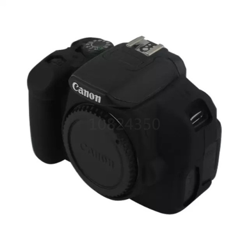 High Quality bag for canon