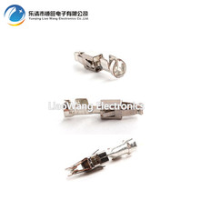 ФОТО 100pcs 928876-1 unsealed/ ungedichtet vw tyco te audi terminal automotive connector product group drawing for junior for ev1