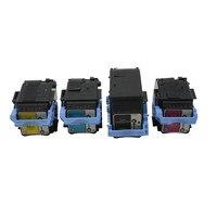 High quality LBP5610 5900 toner for LBP5610 LBP5600 LBP5900 LBP5910 LBP5960 LBP5975 toner cartridge for canon LBP laser printer