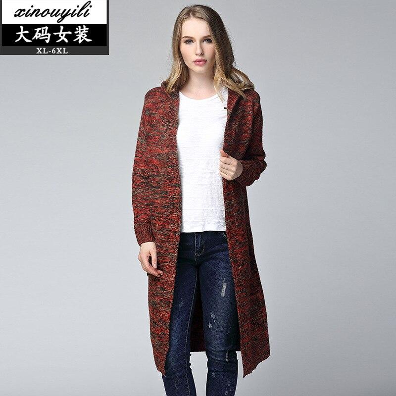 2016 Podzimní nové bundy s kapucí dámské s dlouhým rukávem a dlouhými rukávy s kapucí a dlouhými rukávy