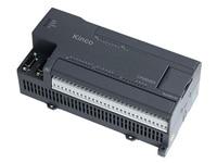 Kinco PLC K506EA 30DT CPU MODULE 30 I/O, DI 14 transistor output, Original new in box, Fast shipping